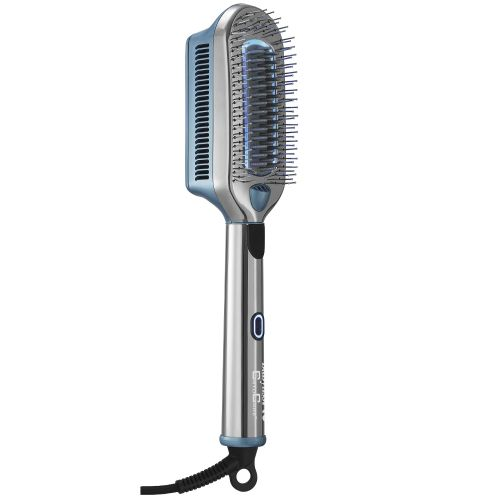 8 Expert-Approved Tools and Tricks for Faster Hair-Drying