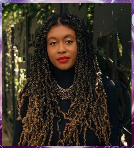 Your Horoscope Says To Give These 7 Black Astrologers A Follow