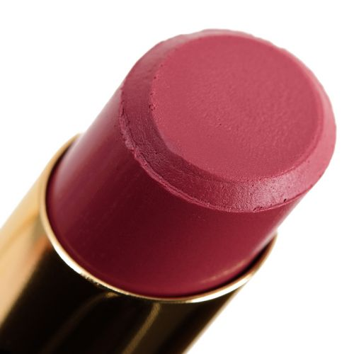 Estee Lauder Pampered, Social Butterfly, Persuasive Illuminating Shine Lipsticks Reviews & Swatches