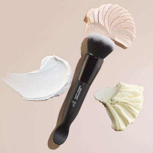 A Primer Applicator Makes All the Difference - This Is the One We're Obsessed With