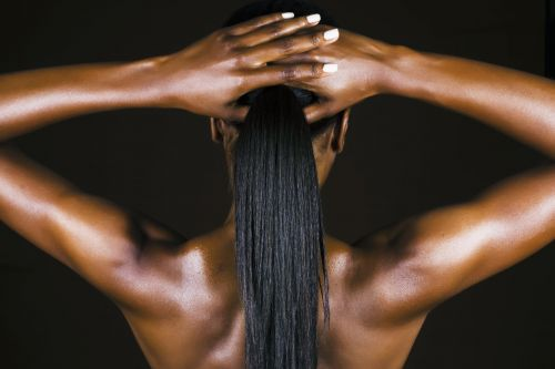 Assuming Black Women Wear Weaves to Assimilate Isn't Just Insensitive - It's Inaccurate