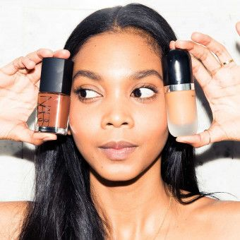 18 Body Oils Loaded With Moisture So You Can Kiss Dry, Dull Skin Goodbye