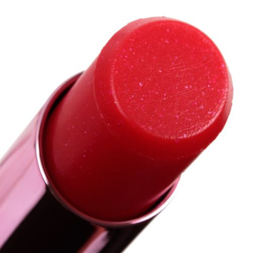 MAC Glowplay Lip Balms Reviews & Swatches