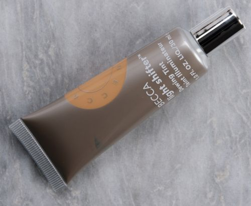 Becca Moondance (3) Light Shifter Dewing Tint Review & Swatches