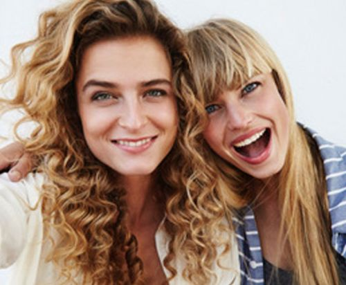 Best Hair Care Styling Tips From Your BFF