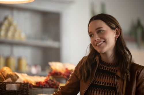 'YOU' Season 3 Left Me Rooting For Love Quinn to Overcome Her Trauma
