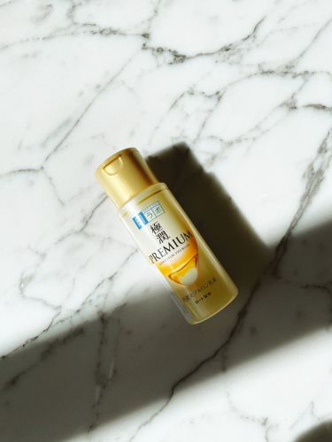 This Affordable Moisturizer From Amazon Is My Dry Skin's New BFF