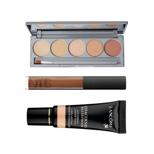 The 13 Best Concealers That Cover Everything, According to Dermatologists