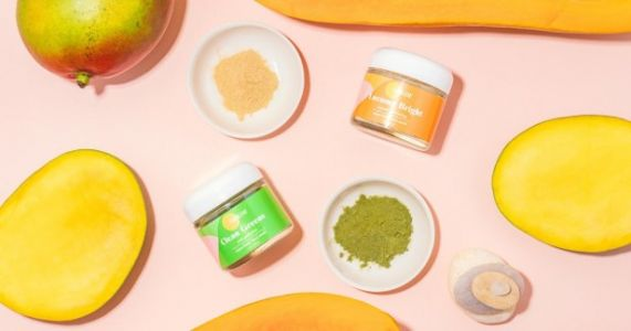 13 Black-Owned Clean Beauty and Wellness Brands to Support