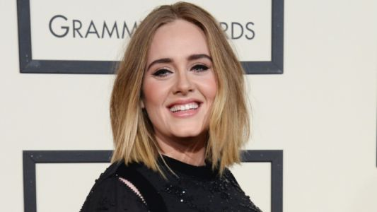 Adele Made Millions for Years Even Without Releasing New Music-Here's Her Net Worth Today