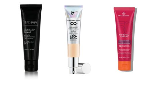 Less is More: Summer Makeup Tips for Redheads