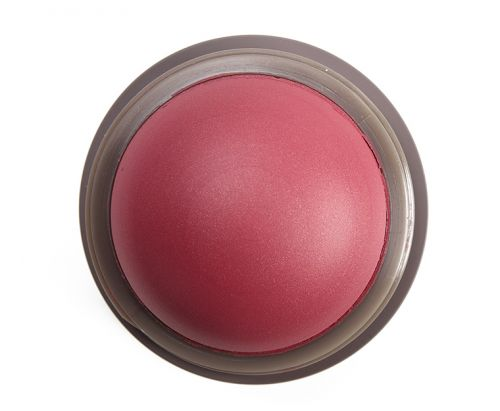 Merit Cheeky Flush Balm Cream Blush Review & Swatches