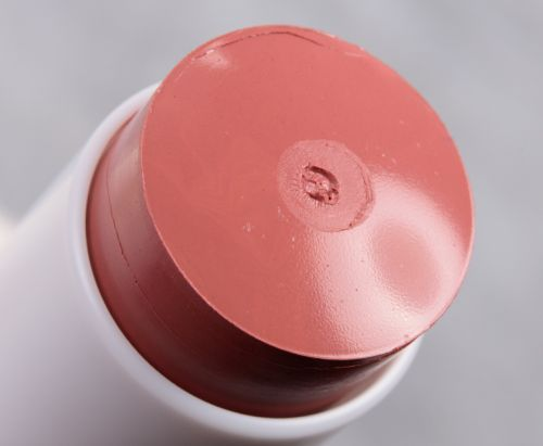 Makeup by Mario Dusty Rose Soft Pop Blush Stick Review & Swatches