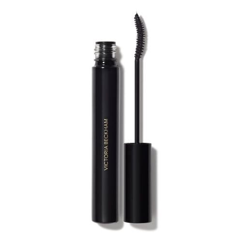 If You Like the Natural Lash Look, You'll Love Victoria Beckham's New Future Lash Mascara
