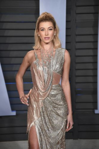 Just 7 of Hailey Baldwin Bieber's Hottest Hairstyles