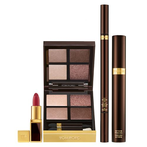 Nordstrom Anniversary Sale 2021: Beauty Exclusives Preview