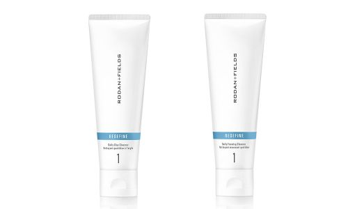 Rodan + Fields Just Launched a Completely Reimagined Anti-Aging Regimen