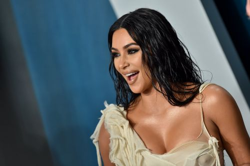 Kim Kardashian Just Sold a Percentage of KKW Beauty to Coty - Here's What That Means