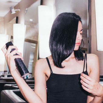 12 Fragrance-Free Hair Products That Actually Work