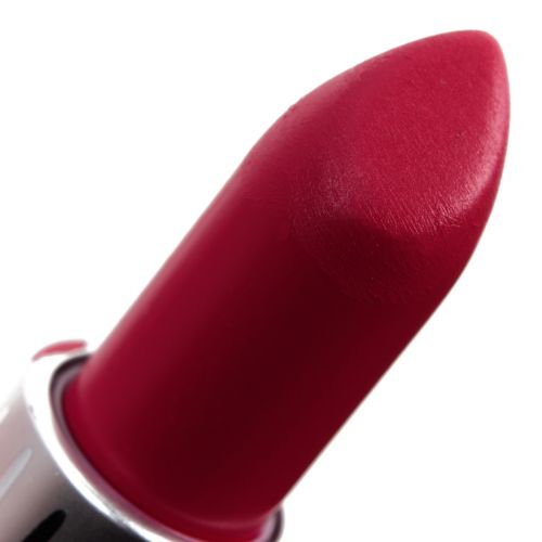 MAC Heart Goes Boom & Out With a Bang Lipsticks Reviews & Swatches