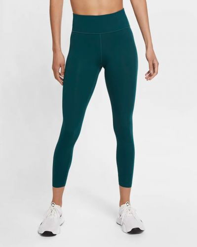 All the Leggings & Activewear to Gift Your Gym-Obsessed Friend