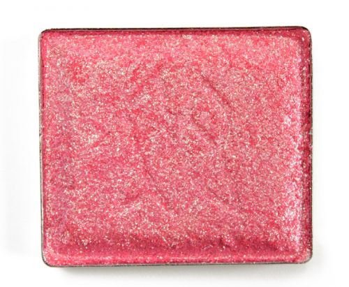 Clionadh Emboss & Sunbeam Glitter Multichrome Eyeshadows Reviews & Swatches