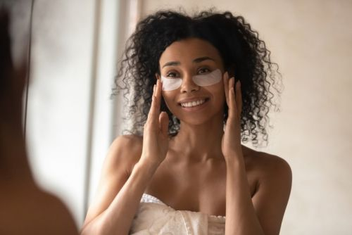 12 Underrated Fall Skincare Hacks To Try This Season