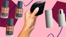 Credo Beauty's Friends And Family Sale: The Best Beauty Buys To Get