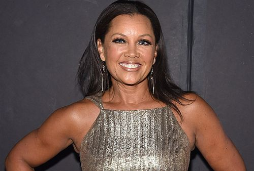 Vanessa Williams On the Procedures She Swears By, and the One She'll Never Do Again