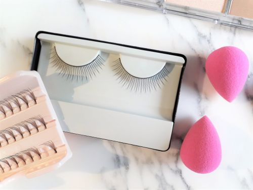 How to Tell If Your False Eyelashes Are Vegan and Cruelty-Free