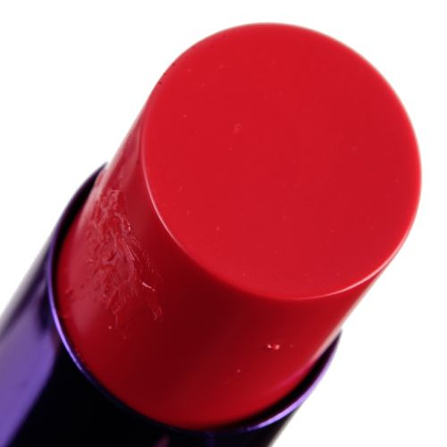 Urban Decay The 405 & Flower District Vice Hydrating Lipsticks Reviews & Swatches