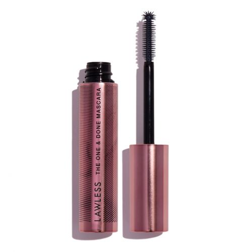 5 Buzzy New Mascara Launches For Long, Full Lashes