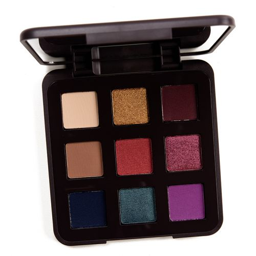 Select Viseart Eyeshadow Palettes on Sale at Sephora!