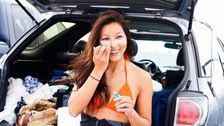 The Best Sunscreens That Won't Make Your Skin Break Out