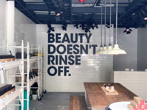 Deciem Stores to Reopen as Founder Is Ousted
