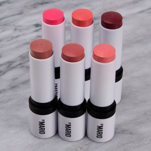 Best of Makeup by Mario Soft Sculpt Collection