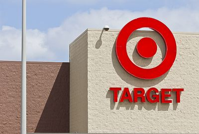 This News From Target Will Change Its Beauty Department Forever
