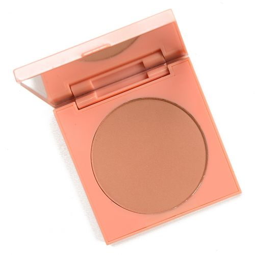 ColourPop Perk Up Pressed Powder Blush Review & Swatches