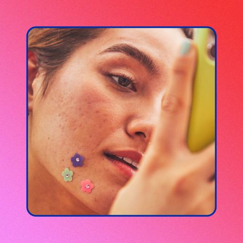Has the Pandemic Fueled the Acne Positivity Movement - or Done the Complete Opposite?