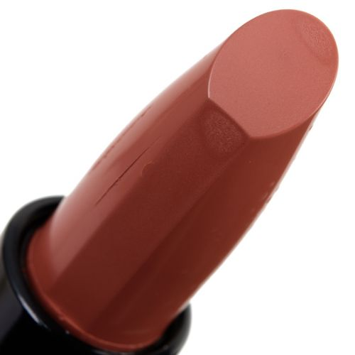 Make Up For Ever Bold Cinnamon, Gutsy Blush, Striking Spice Rouge Artist Lipsticks Reviews & Swatches