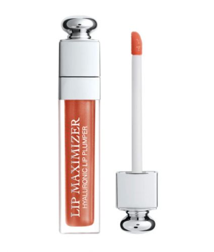 9 Legit Lip Plumpers That Actually Get the Job Done