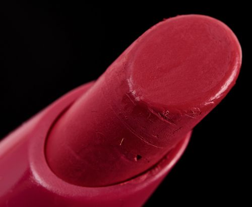 ColourPop Byron Babe & After Shock Lippie Stix Reviews & Swatches