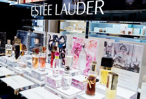 Estée Lauder Companies Just Made Major Strides in the Fight Against Animal Testing