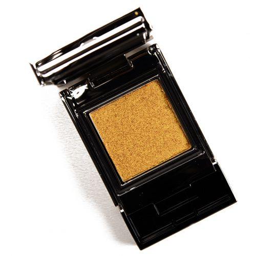 Tom Ford Extreme Shadows Reviews, Photos, Swatches