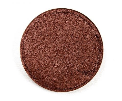 Sydney Grace Antique Coin, Frosted Morning, Fire Catcher, Forbidden Love, Designer Eyeshadows Reviews & Swatches