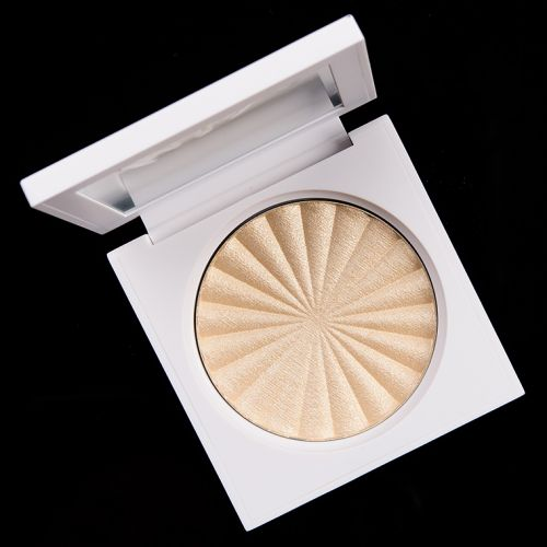 OFRA Star Island Highlighter Review & Swatches