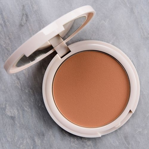 Coloured Raine Charming Chai Bronzer Review & Swatches
