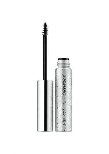 9 Mascaras With Teeny Wands So You Can Finally Hit Those Lower Lashes