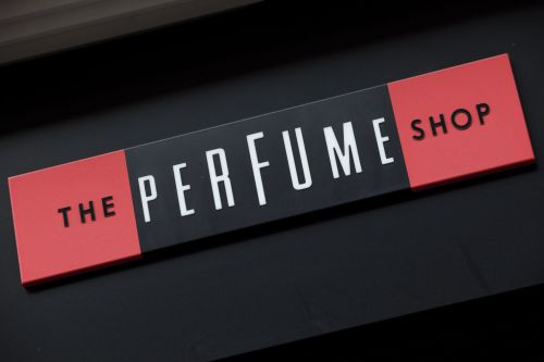 The Perfume Shop Launched a Recycle Scheme That'll Also Earn You 10% Off Your Next Purchase