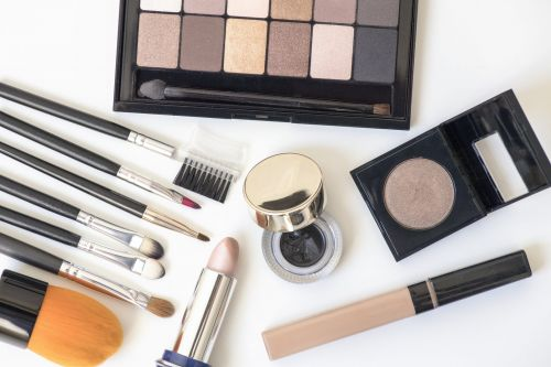 Ulta's 21 Days of Beauty, and These The Discounts on These Brands Will Be Massive